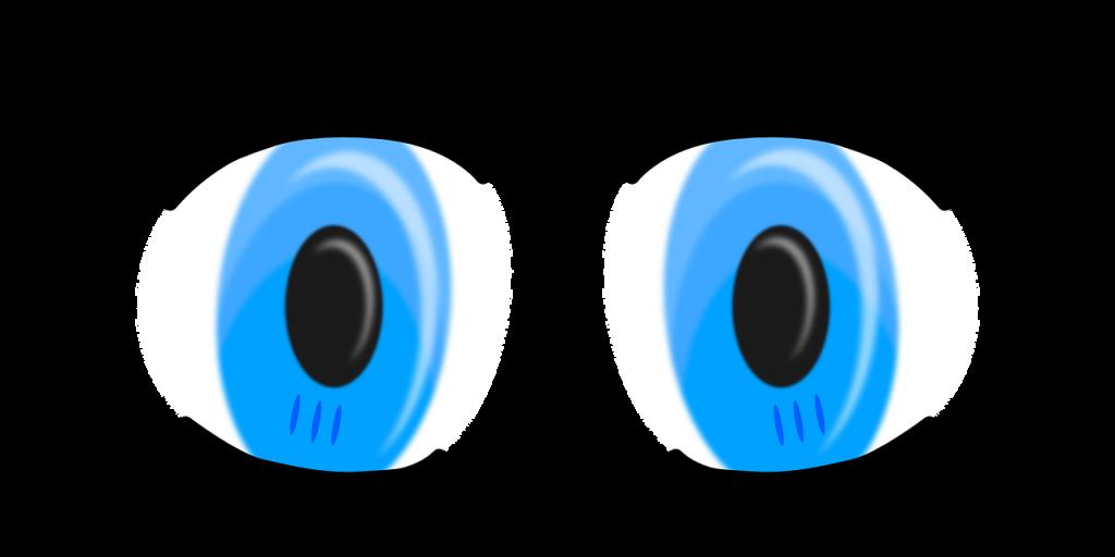 Avoir une bonne vue